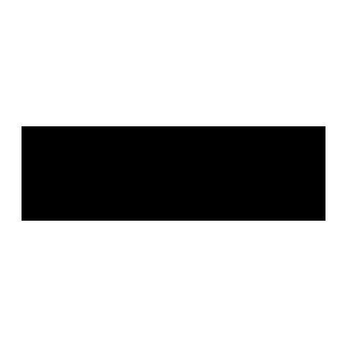 Honza Lacina